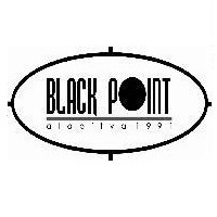 blackpoint fekete