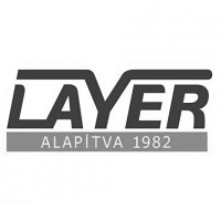 layer-fekete